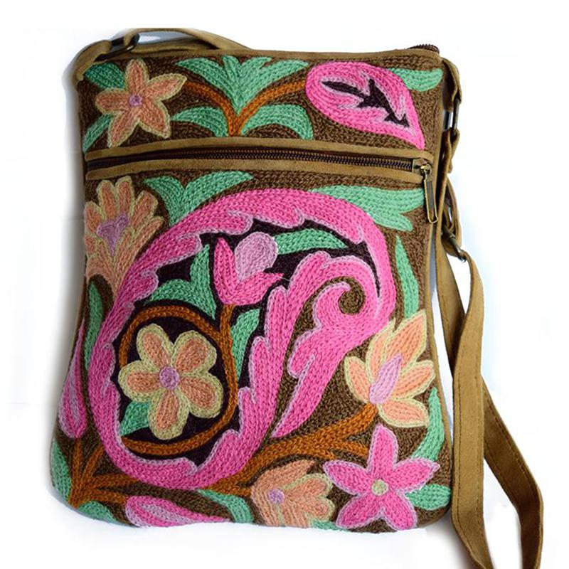 shop cross body boho bags online